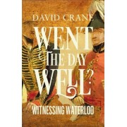Went the Day Well by David Crane