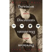 Darwinism and its Discontents by Michael Ruse