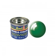 32161 emerald green, gloss 14 ml