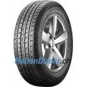 Continental ContiCrossContact UHP ( 255/45 R19 100V MO, mit Felgenrippe )