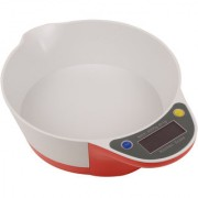 ATOM Selves-CH-320 Electronic Kitchen Scale-For Home Use Only