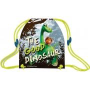 Disney The Good Dinosaur, Dínó Tesó sporttáska tornazsák