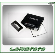 Bezklejowa osłona LCD GGS LARMOR 4G Canon EOS 700D