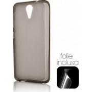 Skin Lemontti HTC Desire 620 + Folie