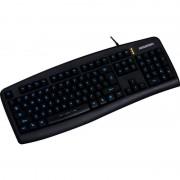 Tastatura gaming Newmen GL-100