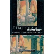 Chaucer's Dream Poetry by Geoffrey Chaucer
