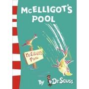 Dr. Seuss: McElligot's Pool by Dr. Seuss