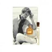 Guess Marciano Vial (Sample) 0.05 oz / 1.47 mL Men's Fragrance 481585
