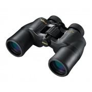 Nikon Бинокль Aculon A211 8x42