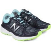 New Balance 720 Running Shoes(Grey)