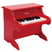 Hape klavir za igru i sviranje E0318