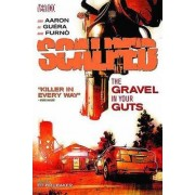 Scalped: Gravel in Your Guts Volume 4 by Tim Bradstreet