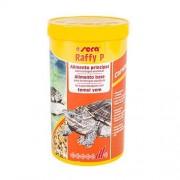 Sera Alimento para tortugas acuáticas SERA raffy P