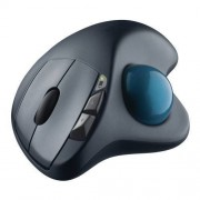 Mouse wireless Logitech M570 Nano Unifying