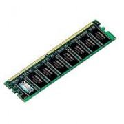 Transcend 512MB JETRAM DDR400 DIMM Modulo Memoria