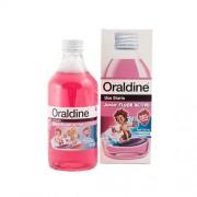 Oraldine Junior 400 ml.