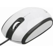 Mouse Gembird MUS-105