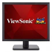 VIEWSONIC VA951S