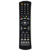 Afstandsbediening Homecast HS2100