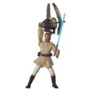 Star Wars: Episode 2 > Obi-Wan Kenobi (Coruscant Chase) Action Figure