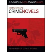 100 Must-read Crime Novels by Nick Rennison