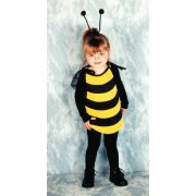 Costumes For All Occasions 13501 Bee My 1St Costume