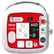 Defibrilator ME PAD plno-automatický