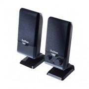 Boxe Edifier M1250 Black