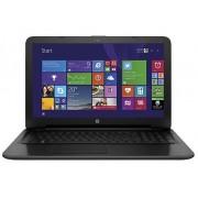 HP Nb 250 G4 N0z81ea N3050 4gb 500gb 15,6 Dvd-Rw Win 10 Home 0889894306920 N0z81ea Run_n0z81ea