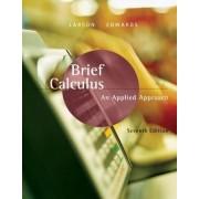Brief Calculus by Ron Larson