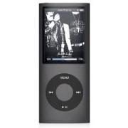 Apple Ipod Nano 5Th Generation 8Gb Black Refurbished