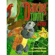 The Dancing Turtle by Pleasant DeSpain