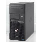 Fujitsu PRIMERGY TX1310 M1 3.3GHz E3-1226V3 250W Torre