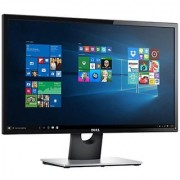 Dell Dell SE2416H 60 Cm(24) Full HD LED Monitor