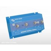 Répartiteur de charge/décharge ARGO FET 100-2