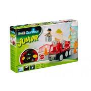 Revell Control - 23001 - Camion de Pompier - Junior Rc