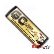 Baton Go Protein BioTech 80g Vanilie-Cocos