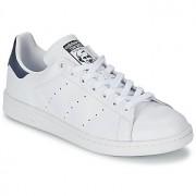 Sneakers adidas STAN SMITH wit heren