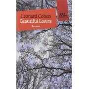Beautiful losers by Leonard Cohen