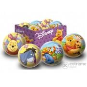 Minge Disney Winnie the Pooh, 15 cm