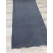 Lábtörlő kültéri tüskés műanyag műfű/Cikksz:111083