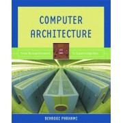 Computer Architecture by Behrooz Parhami