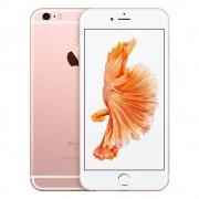 Iphone 6S plus 64gb or rose état correct