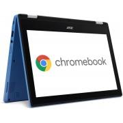 Acer Chromebook 11 CB5-132T-C0KZ - Chromebook - 11.6 Inch