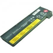 Batterie ThinkPad X240 (Lenovo)