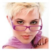 Prontoleggo VIP Naočare za čitanje sa dioptrijom