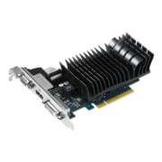 GeForce GT730 1GB Asus GT730-SL-1GD3