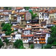 BULGARIE: SOFIA