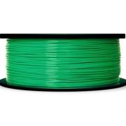 MakerBot True Green PLA Filament - 0,9kg