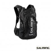 Salming RunPack 15 Liter